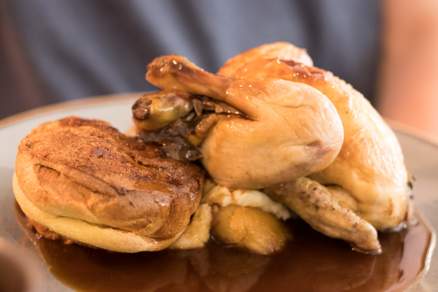 Roast-Poussin-Chicken---Sunday-Lunch-at-Blanchflower