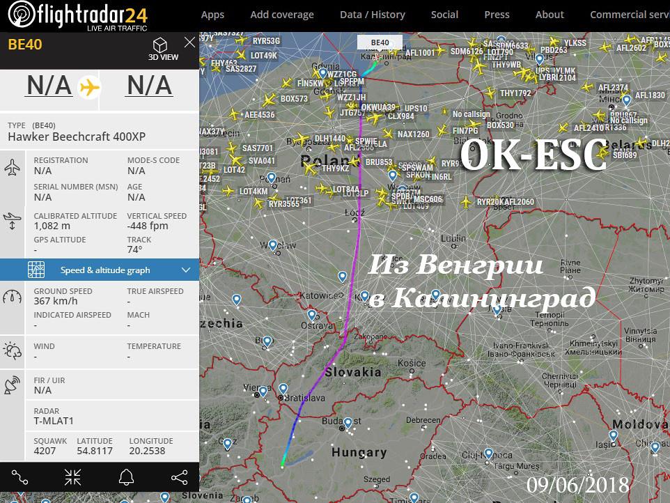 OK_ESC_090618_Hungary