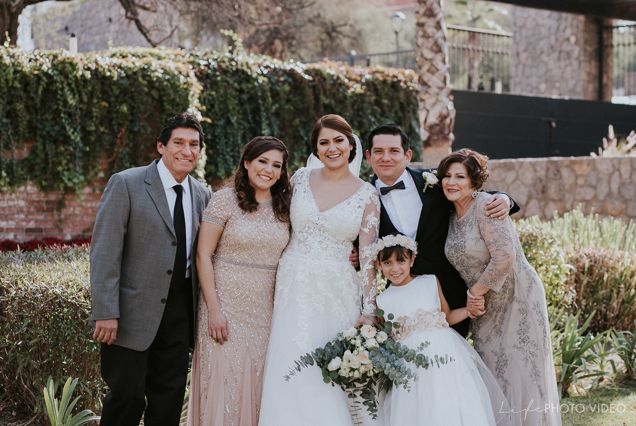 Guanajuato_Wedding_Photographer_0050