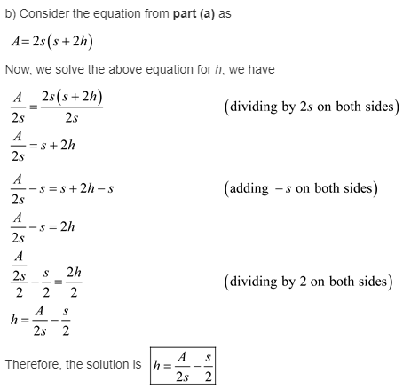 algebra-1-common-core-answers-chapter-2-solving-equations-exercise-2-5-49E