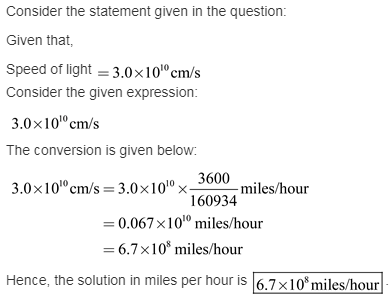 algebra-1-common-core-answers-chapter-2-solving-equations-exercise-2-6-7CB