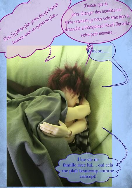 [Agnès et Martial ]les grand breton 21 6 18 - Page 11 27950814147_a57fe2448e_z