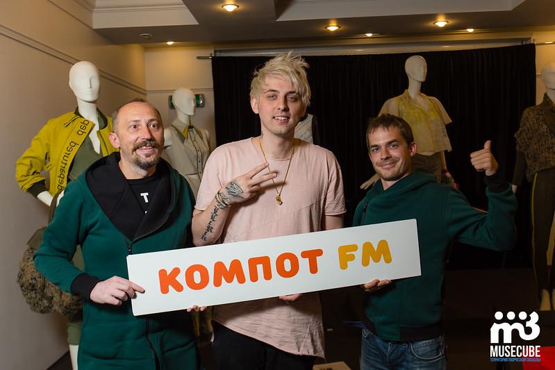 kompot_fm_gushanphoto_63