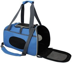 Just Pinned to Travago Pet Product List: Heavy duty...