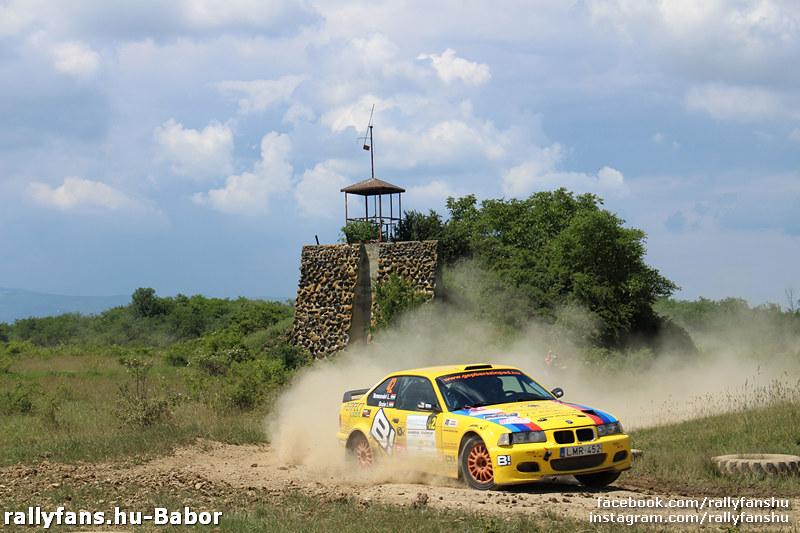 RallyFans.hu-12980