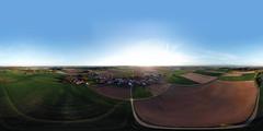 Wisselsdorf