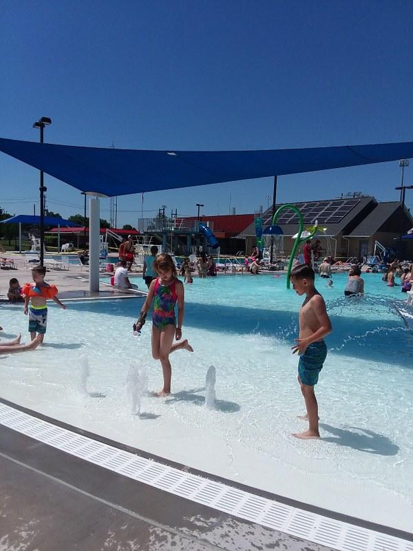 activity pool (2)
