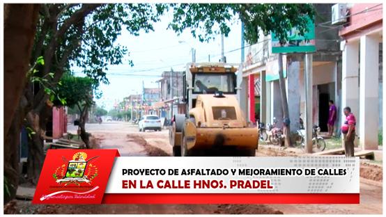 proyecto-de-asfaltado-y-mejoramiento-de-calles-en-la-calle-hnos-pradel