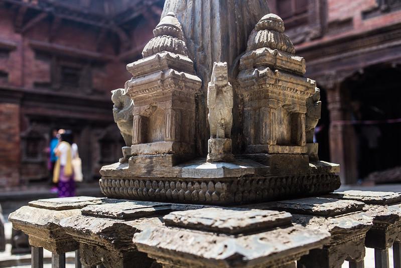 Nepal 2018_-54