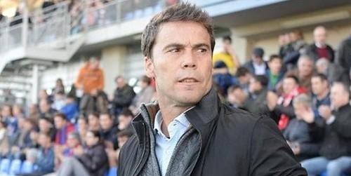 http://cafegoal.com/berita-bola-akurat/espanyol-menunjuk-rubi-sebagai-pelatih-kepala-baru/