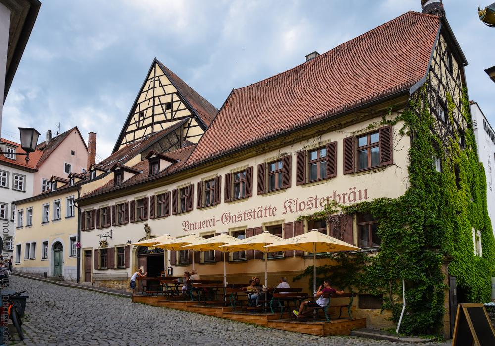 Bamberg-(32)