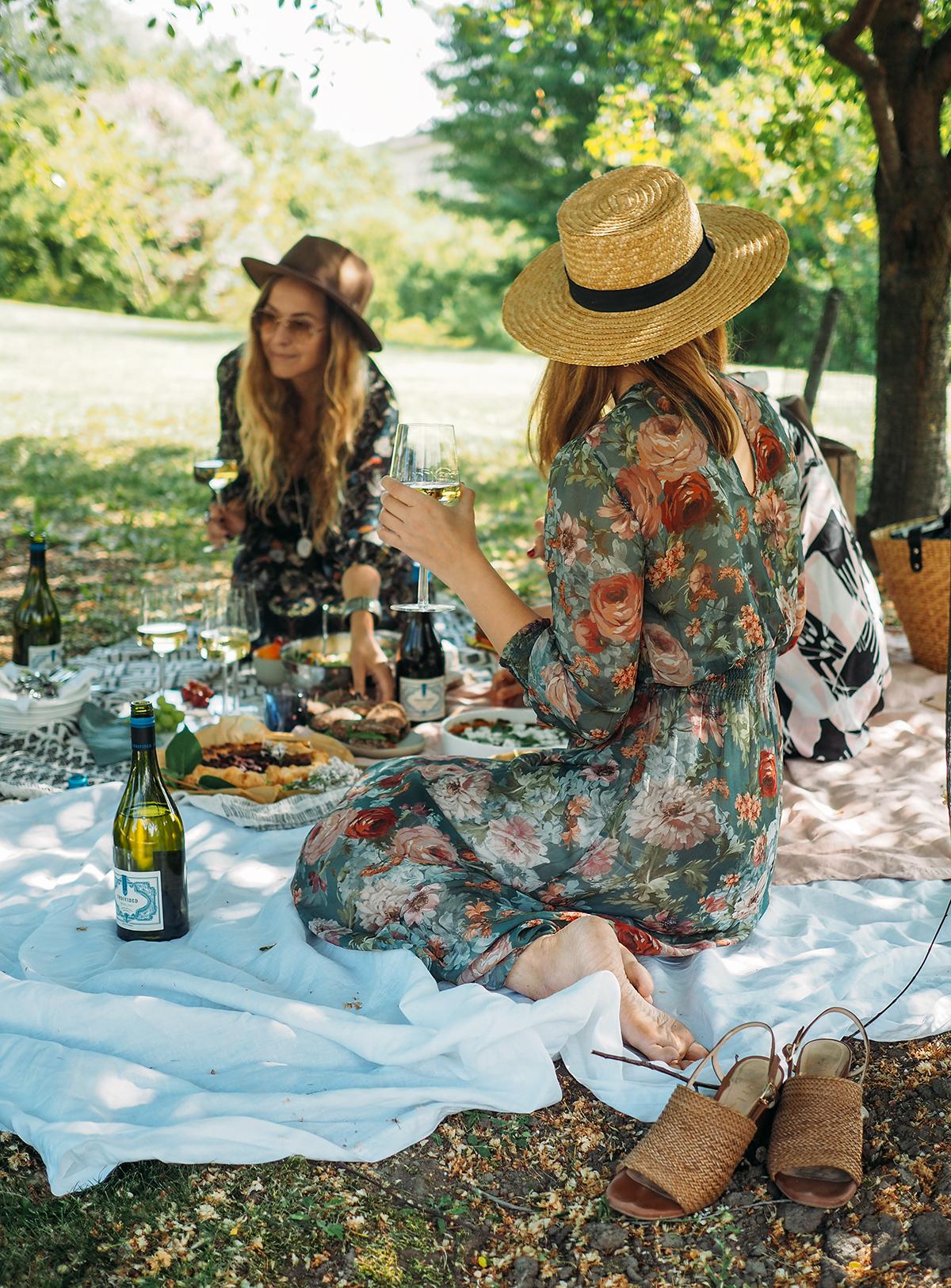 piknik 8