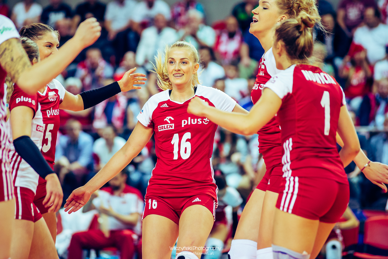League of Nations: Poland - Russia