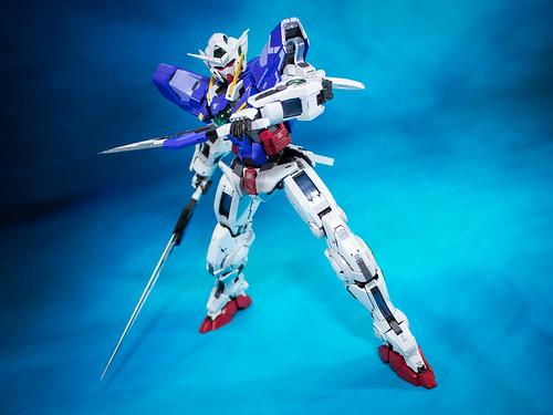 Perfect _Grade_Gundam_Exia_64