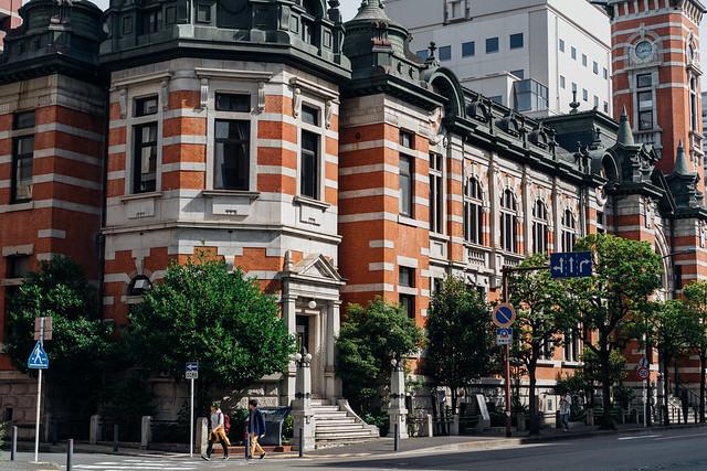 Yokohama_10