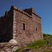West Kilbride Landmarks (83)