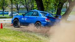 Rally 4506
