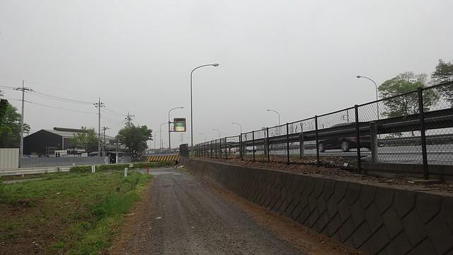 関越トンネルバス停 (9)