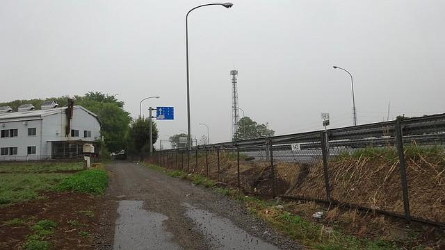 関越トンネルバス停 (8)