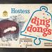 1967 Hostess Ding Dongs Box by gregg_koenig