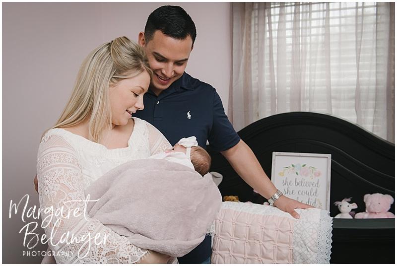New-Hampshire-newborn-session-15