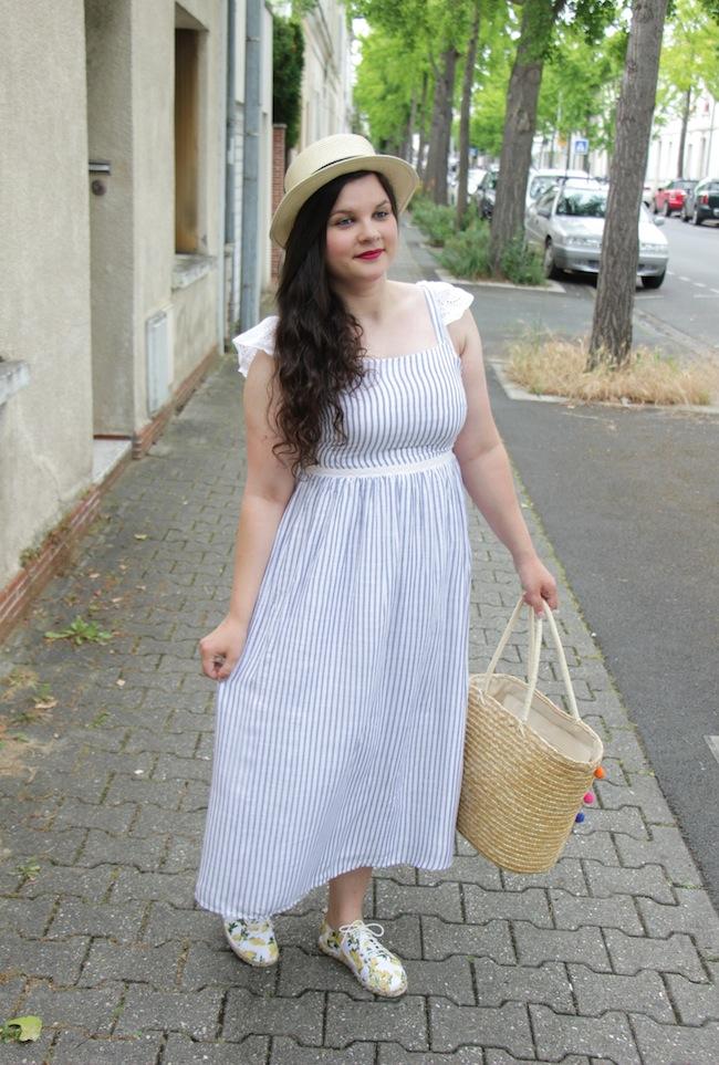 inspirations-looks-ete-blog-mode-la-rochelle-2