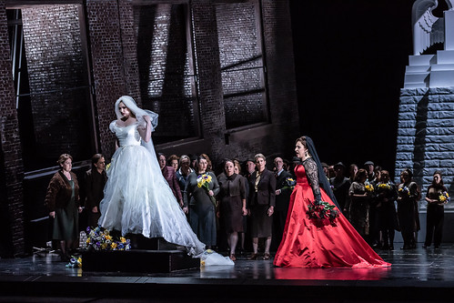 Image result for covent garden lohengrin