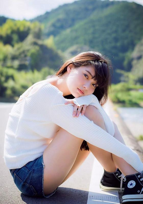 新川優愛17