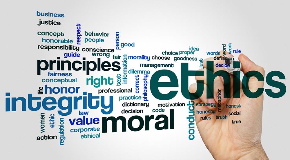 ethics_concept_378606268