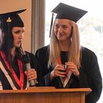 graduation_2018_6
