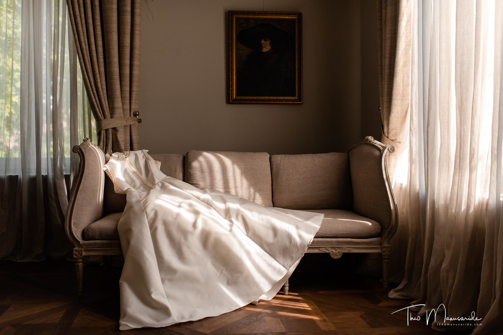 fotograf-nunta-domeniul-manasia-14