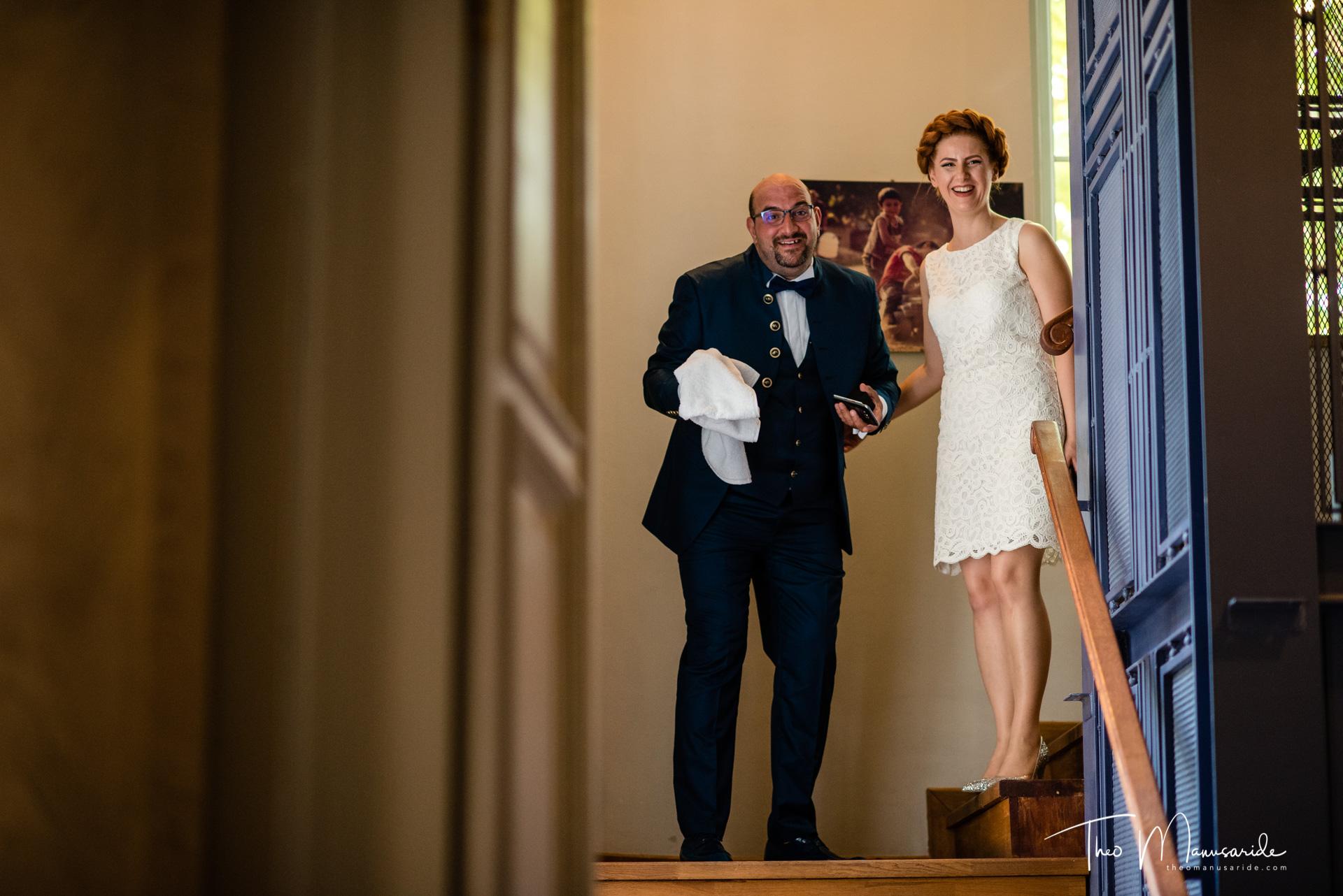 fotograf-nunta-domeniul-manasia-9