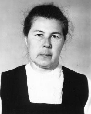 Л.С. Корпушева