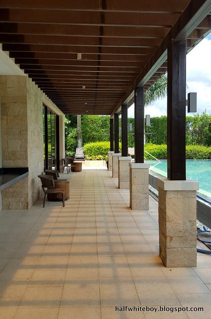 halfwhiteboy - anya resort tagaytay 37b