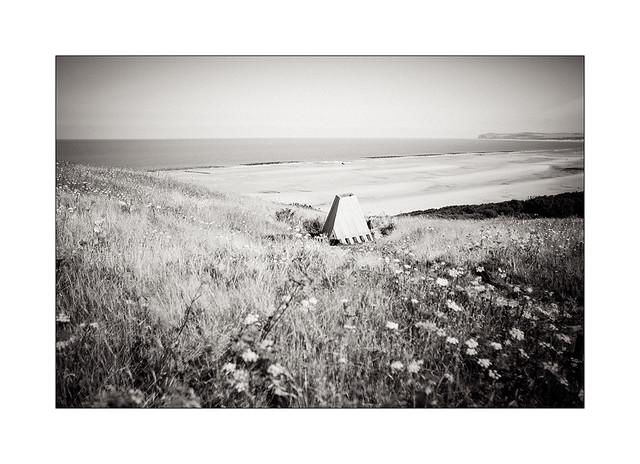 Vue mer., Canon EOS 5D MARK II, Sigma 28mm f/1.8 DG Macro EX