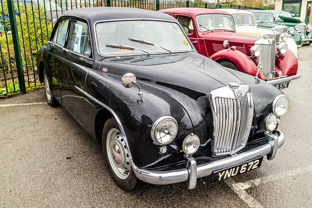 MG MAGNETTE, Canon EOS M3, Canon EF-M 15-45mm f/3.5-6.3 IS STM