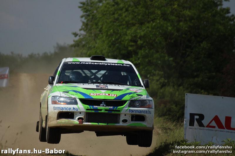 RallyFans.hu-12850
