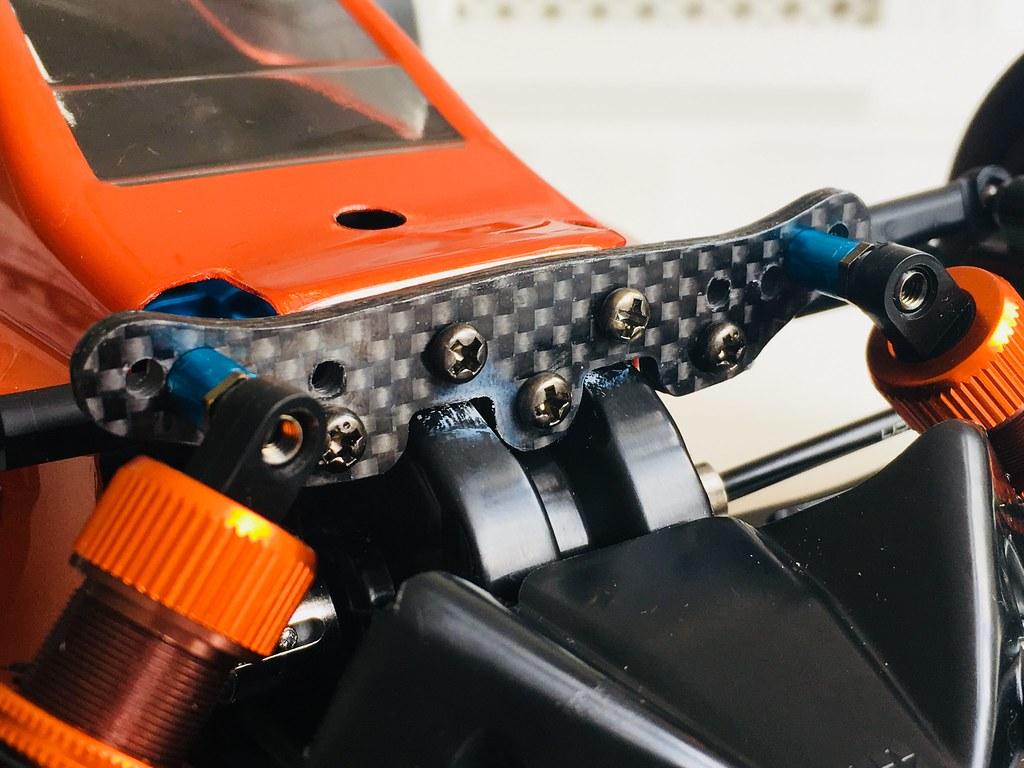 Formula TT02B 2