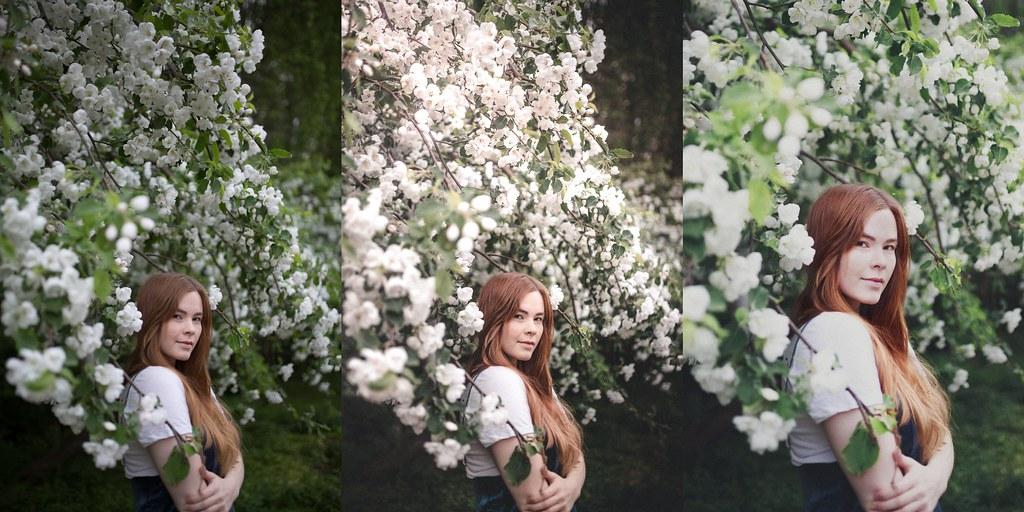 lightroom kuvan editoiminen-4-side