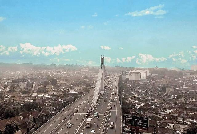 Bandung Jawa Barat