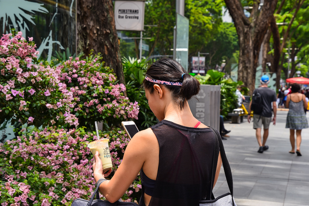 Singapore-people-(20)