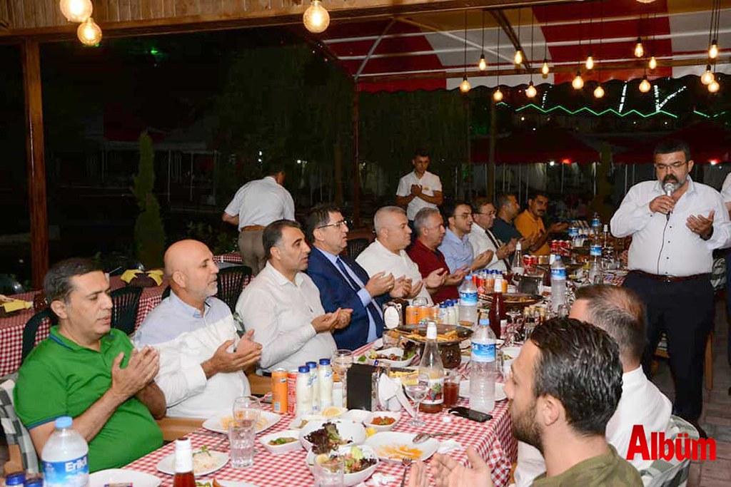 AESOB Göl piknik iftar (23)