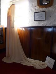 Wedding Display (19)