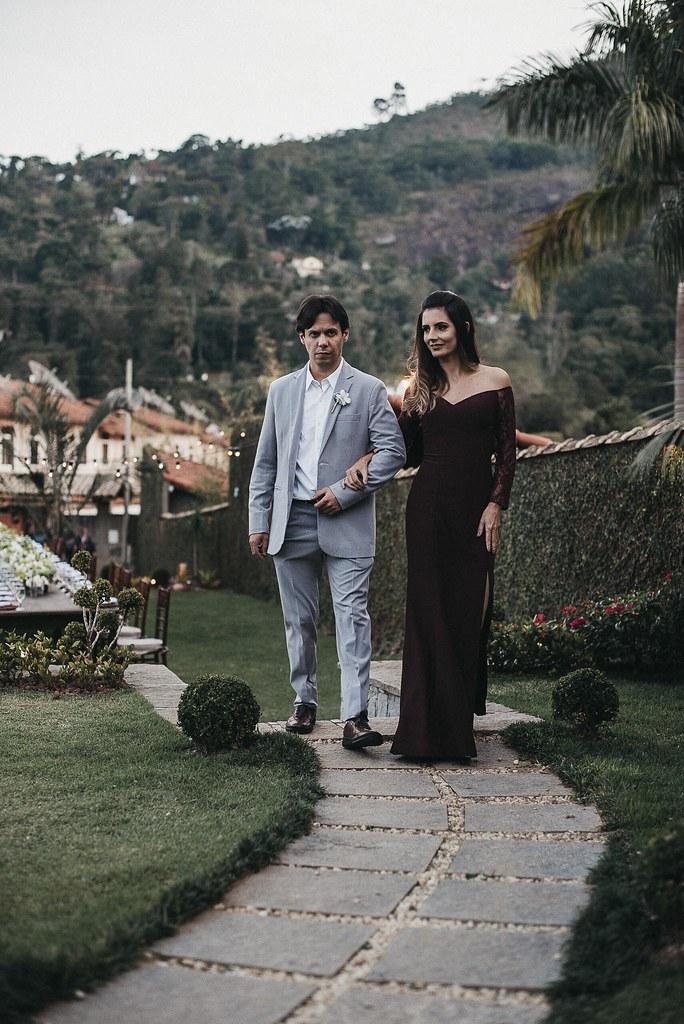86_Rafaela+Daniel_BaixaRESBlog