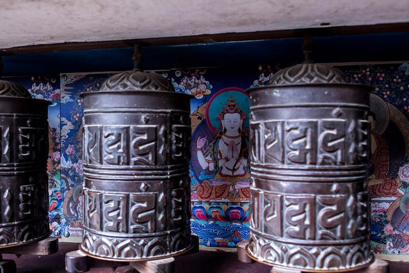 Nepal 2018_-10