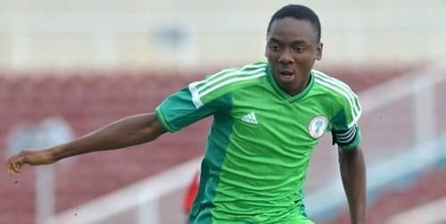 http://cafegoal.com/berita-bola-akurat/nwakali-nigeria-bisa-mencapai-final-piala-dunia/