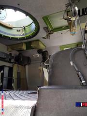 501RCC-120258 Iveco Soframe PPLD