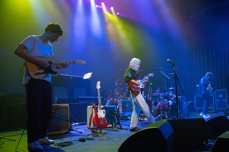 Snail Mail - June 6, 2018 - New Haven, CT-06.jpg