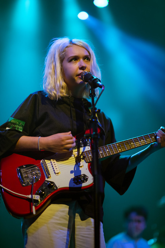 Snail Mail - June 6, 2018 - New Haven, CT-20.jpg