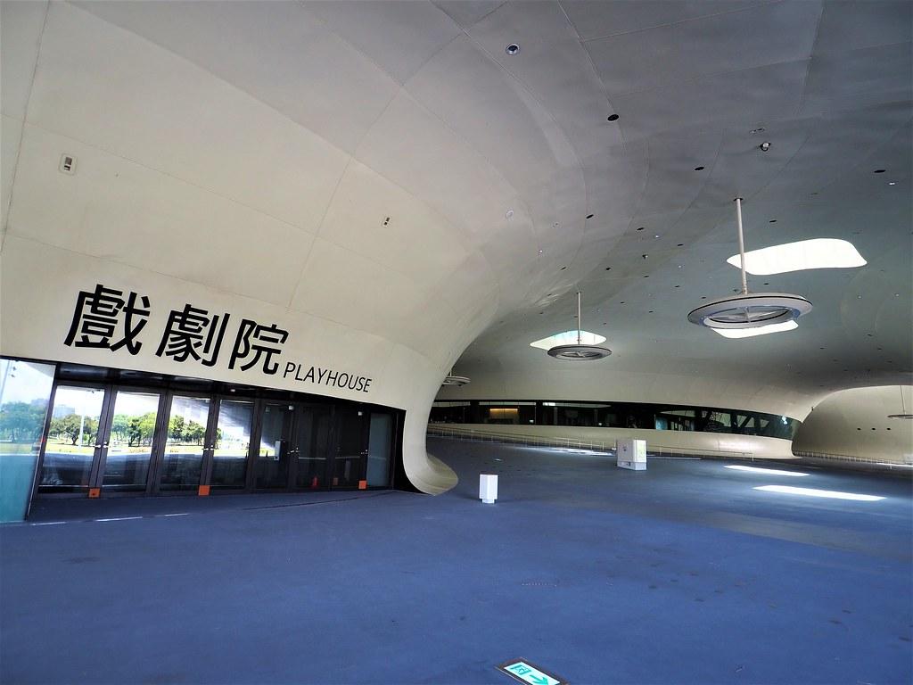 高雄衛武迷迷村 (22)